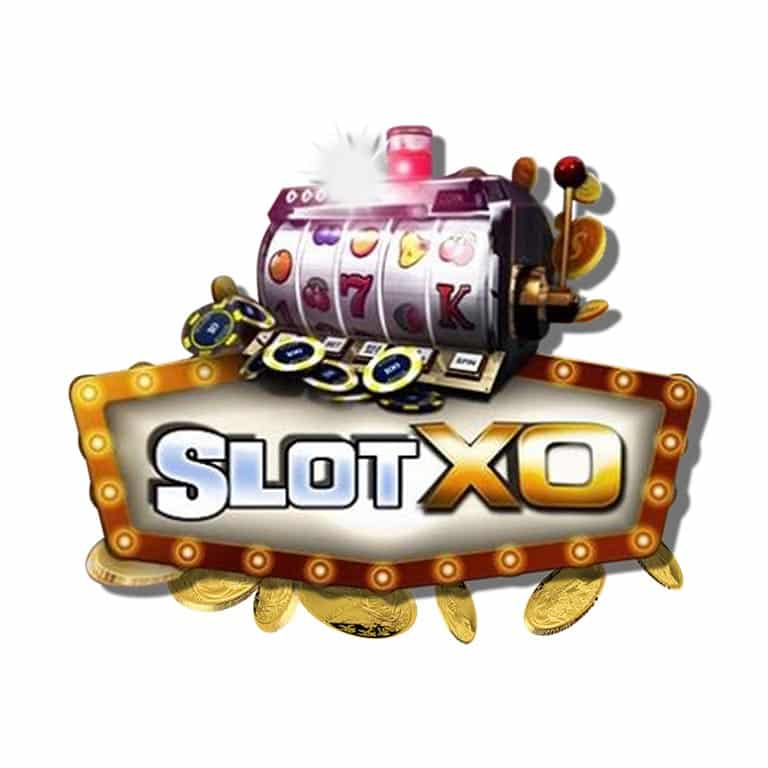 SLOTXO ระยะเวลาในการลงทุน สามารถบอกเราในเรื่องของรอบโบนัสได้